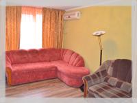 аренда квартир без посредников в Херсоне