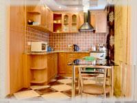 аренда квартиры в Херсоне без посредников