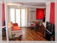 аренда элитных квартир без посредников в Херсоне
