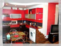 аренда элитных квартир в Херсоне